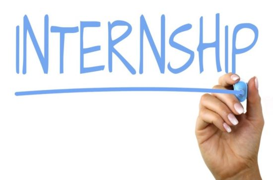 Paid internship at Renergy Ltd.