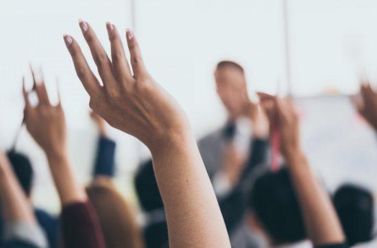 (Бг) Учители се застъпват за многообразието в училище